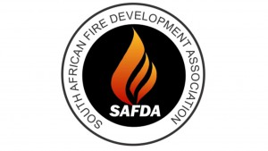 first aid training cape town